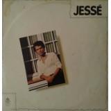 Jessé - Jessé (1981) LP