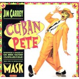 Jim Carrey - Cuban Pete 12""