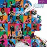 Jimi Hendrix - Blues 2LP