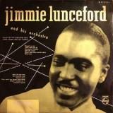 Jimmie Lunceford - Lunceford Special LP