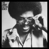 Jimmy Castor Bunch - The Jimmy Castor Bunch LP