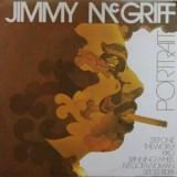 Jimmy McGriff - Portrait 2LP