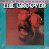 Jimmy McGriff - The Groover LP