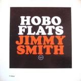 Jimmy Smith - Hobo Flats LP
