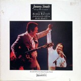 Jimmy Smith - Keep On Comin LP
