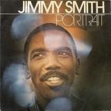 Jimmy Smith - Portrait 2LP
