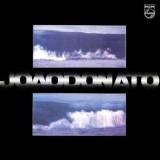 João Donato - Lugar Comum LP