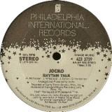 Jocko - Rhythm Talk 12''
