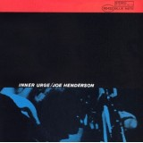 Joe Henderson - Inner Urge LP