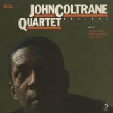 John Coltrane - Ballads LP