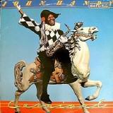 John Handy - Carnival LP