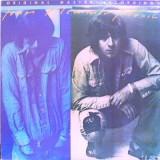 John Klemmer - Touch LP