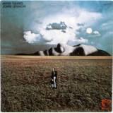 John Lennon - Mind Games LP