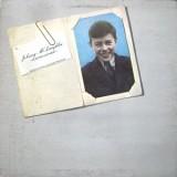 John McLaughlin - Electric Guitarist LP