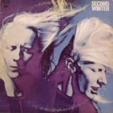 Johnny Winter - Second Winter 2LP
