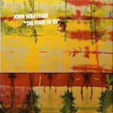 John Sebastian - The Four Of Us LP