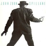 John Zorn - Spillane LP