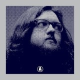 Jonwayne - Rap Album Two LP