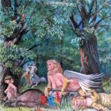 Jose Feliciano - That The Spirit Needs LP