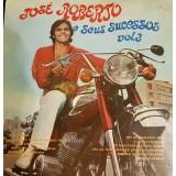 José Roberto - E Seus Sucessos Vol. 3 LP