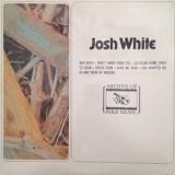 Josh White - Josh White LP
