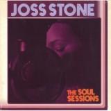 Joss Stone - The Soul Sessions LP