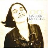 Joyce - Gafieira Moderna LP