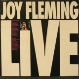 Joy Fleming - Live LP