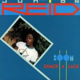 Junior Reid - Boom Shack A Lack LP