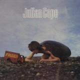 Julian Cope - Fried LP