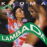 "Kaoma - Lambada 12"""
