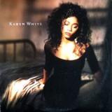 Karyn White - Karyn White LP