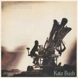 Kate Bush - Cloudbusting 12""