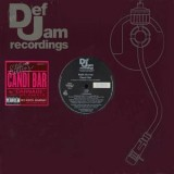 Keith Murray - Candi Bar 12""