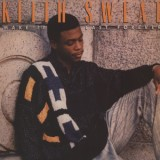 Keith Sweat - Make It Last Forever LP