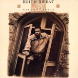 Keith Sweat - Make You Sweat 12''