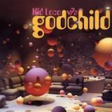 Kid Loco Vs. Goldchild - Goldchild 2LP
