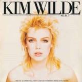 Kim Wilde - Select LP