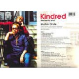 Kindred The Family Soul - Rhythm Of Life 12""