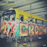 Klaus Layer - Lost Track LP