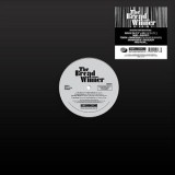 KVBeats - The Breadwinner LP