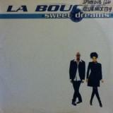 """La Bouche - Sweet Dreams 12"""""""