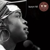 Lauryn Hill - MTV Unplugged 2.0 2LP