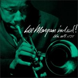 Lee Morgan - Indeed LP