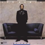 Lou Rawls - At Last LP