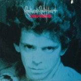 Lou Reed - Rock And Roll Heart LP