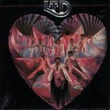 LTD - Devotion LP