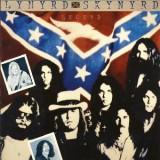 Lynyrd Skynyrd - Legend LP