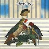 Macondo - Macondo LP