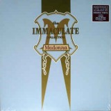 Madonna - The Immaculate Collection 2LP